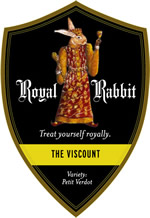RoyalRabbit-Viscount-Label-150x150
