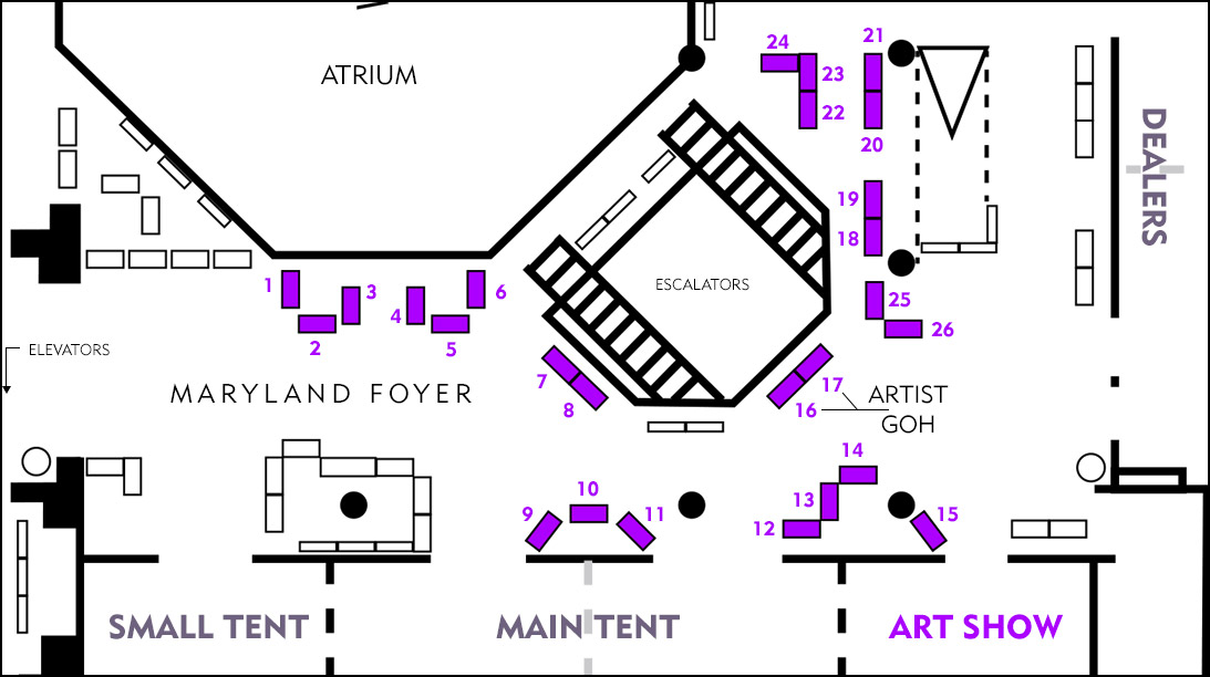 Artist_Alley_table_layout_numbered