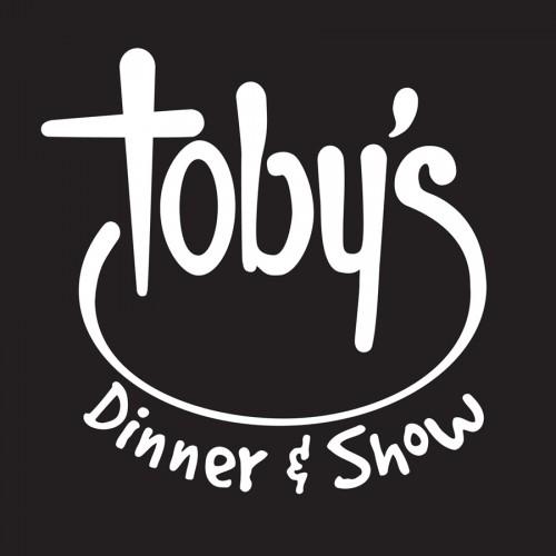 Toby's Dinner & Show