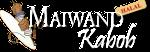 maiwand-logo
