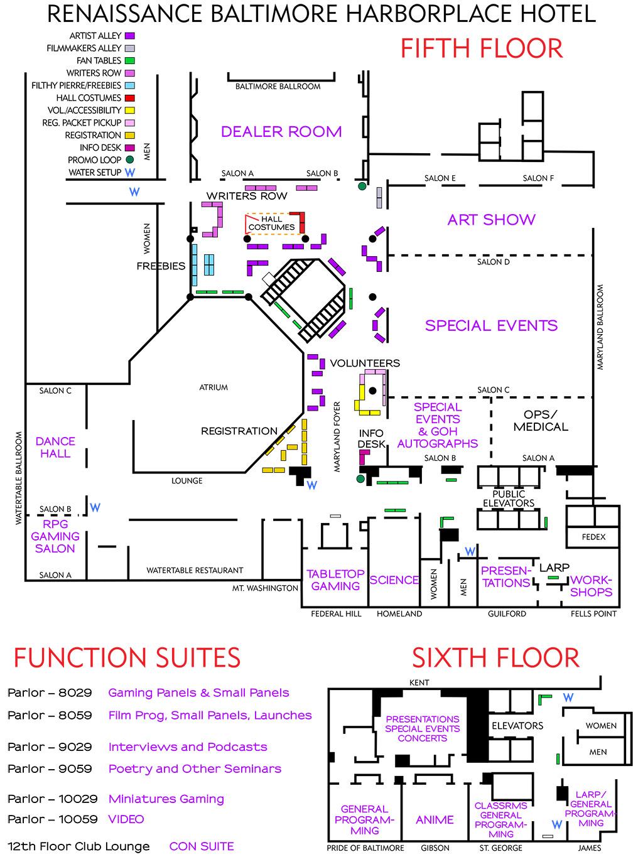 B50_hotel_map_web_lg